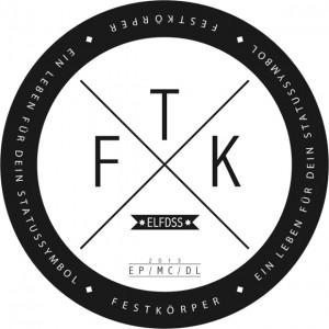 ftk_label_promo_logo